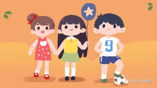 3-6岁幼儿性格关键期,家长应该怎么做?
